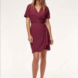 Dresses & Skirts - Bavarian Wallace dress